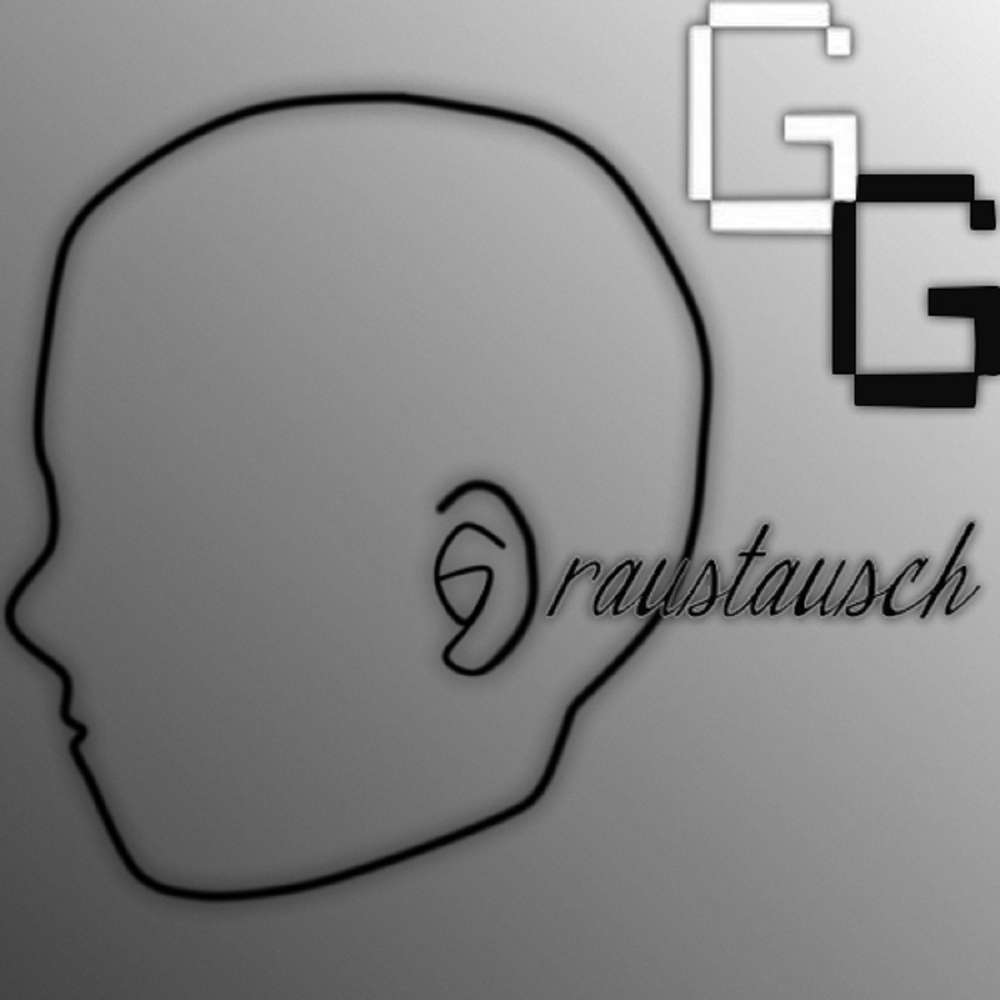 Graustausch #138: Das Spielejahr 2008 - Teil 1