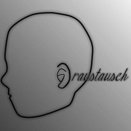 Graustausch #201: Jahresrückblick 2019 (Quartal 1)