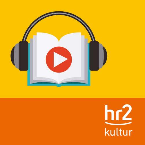 Sebastian Fitzek: Das Geschenk