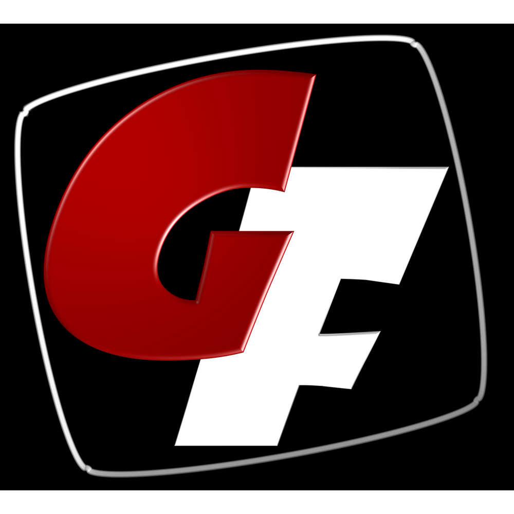Frantics PS4 Test