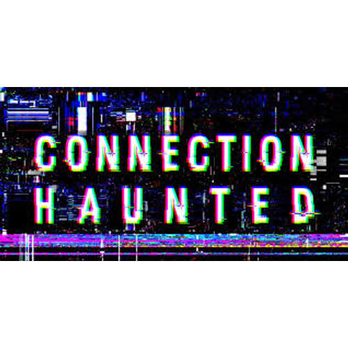 Connection Haunted Switch Test