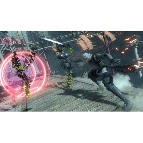 GameFeature Talk 22 - spontan Edition