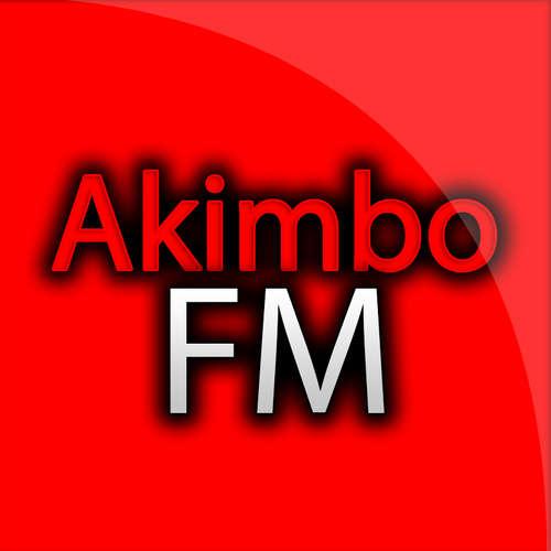 Akimbo FM #8 - Wir Spinnen!
