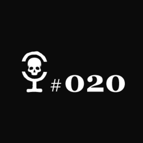How to die in Morgue DevPodcast #020 | Erste Einblicke in Episode 2