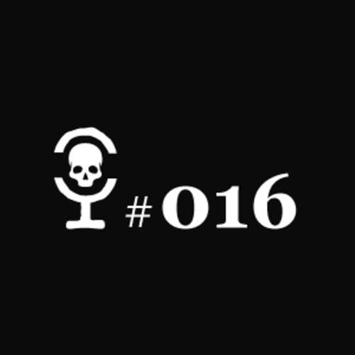 How to die in Morgue DevPodcast #016 | Release-Time, baby!