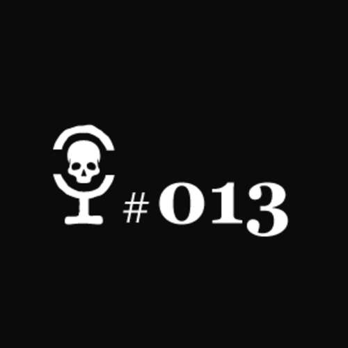 How to die in Morgue DevPodcast #013 | So lief die Beta unseres Games