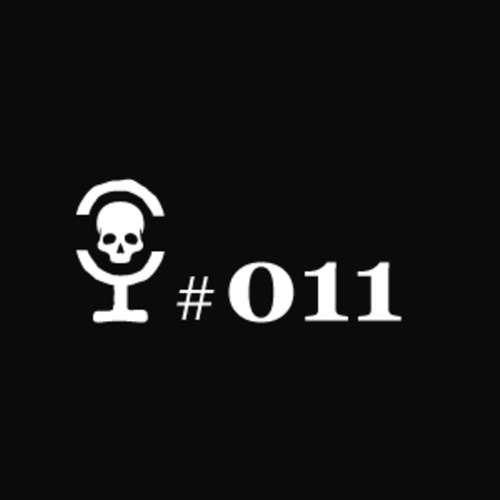 How to die in Morgue DevPodcast #011 | Gamedesign beim 2D-Adventure & Special Guest