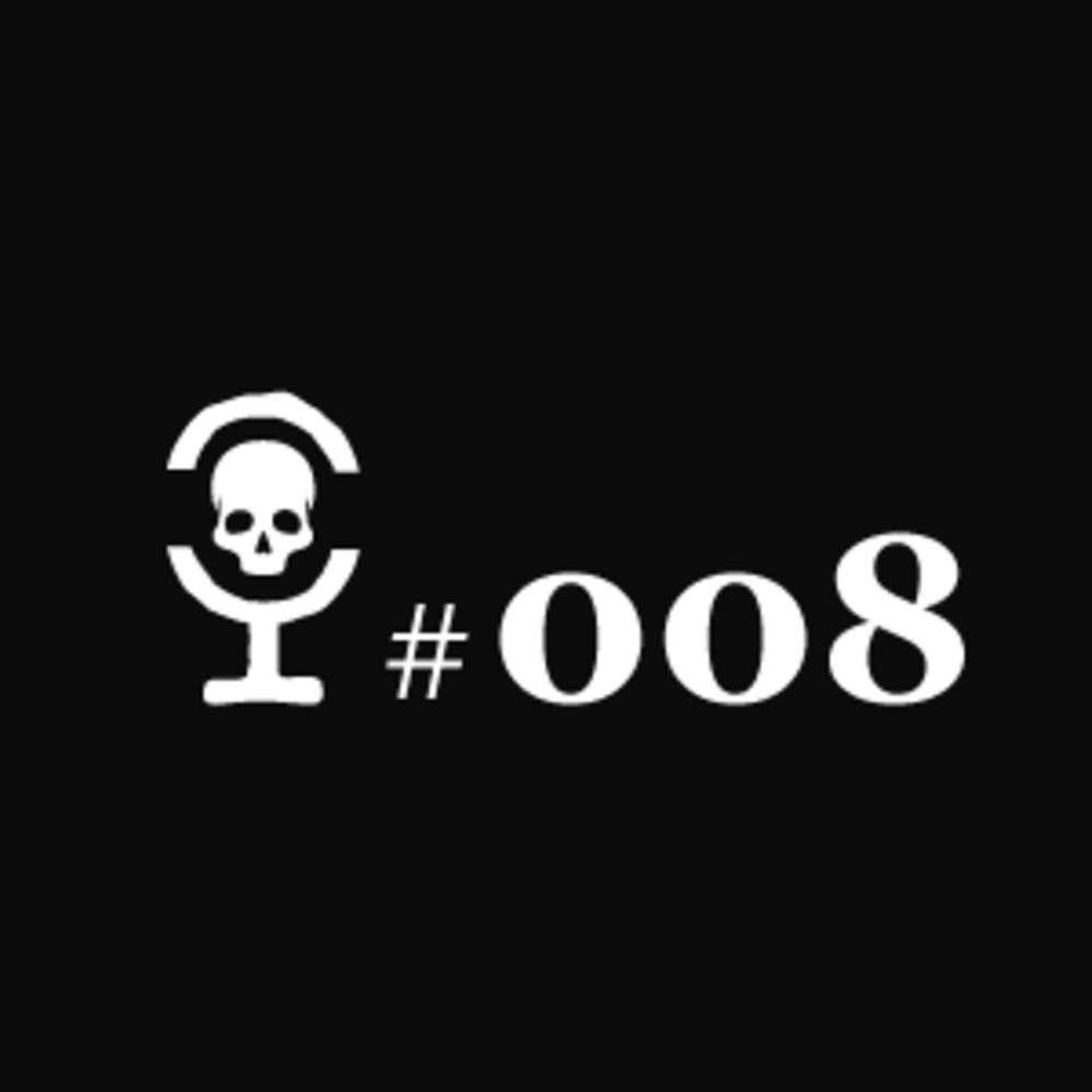 How to die in Morgue DevPodcast #008 | High- und Lowlights der Entwicklung