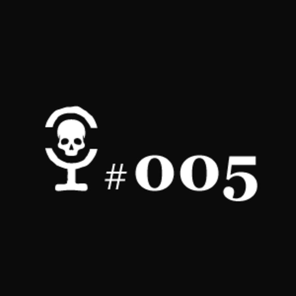 How to die in Morgue DevPodcast #005 | Wie läuft's bei euch?