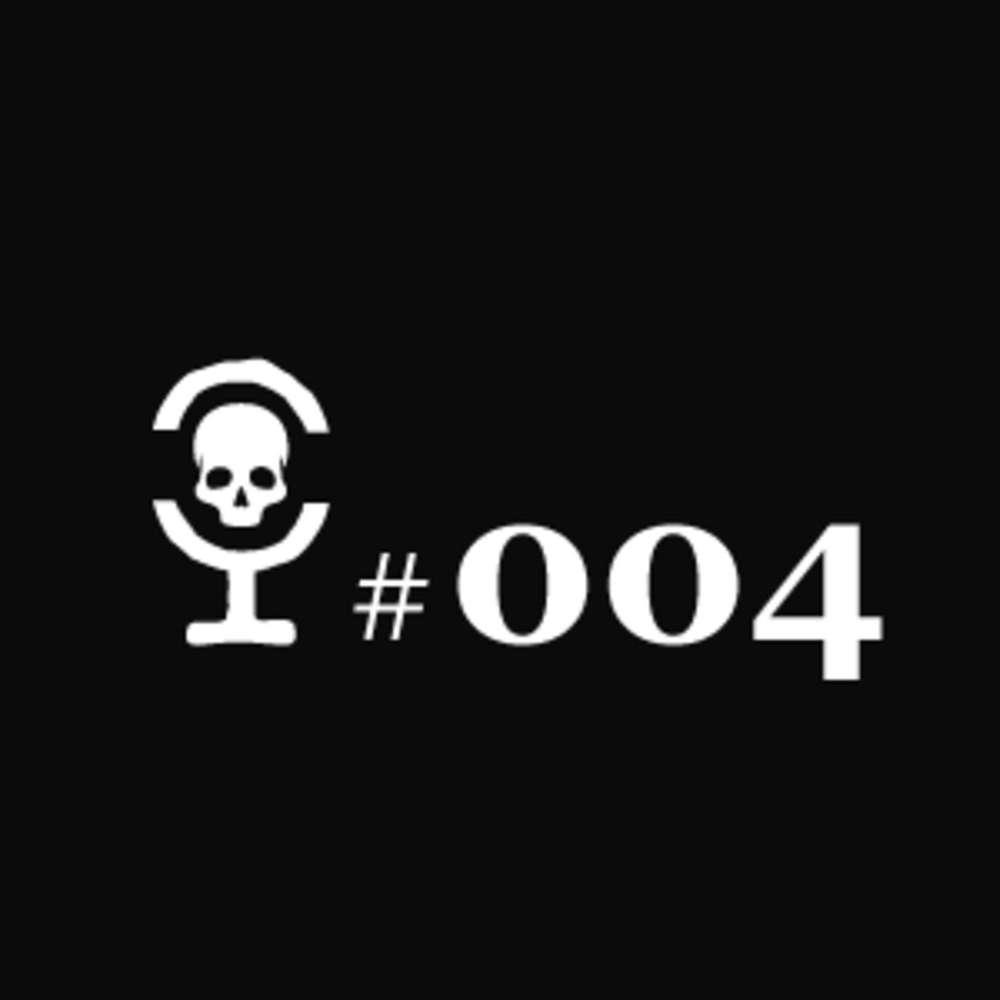 How to die in Morgue DevPodcast #004 | Entwicklung mit dem RPG Maker MV