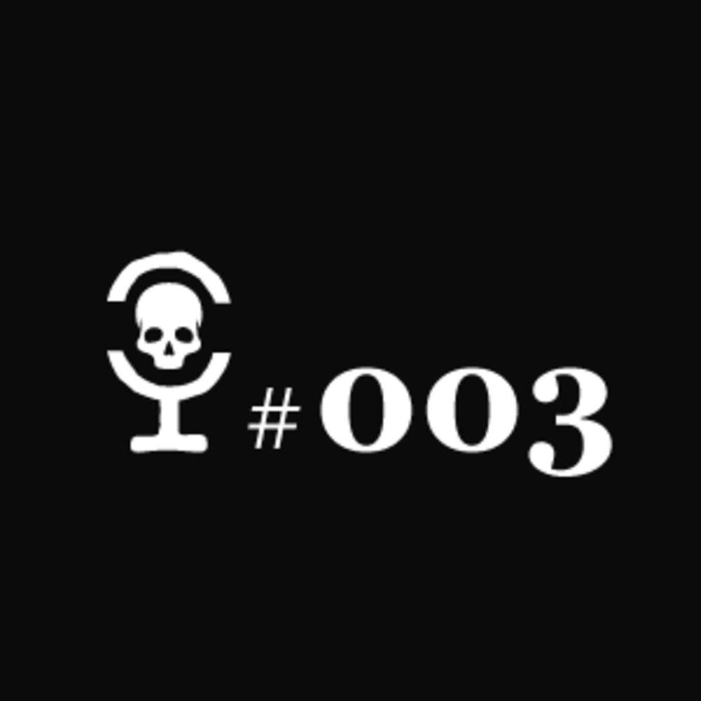 How to die in Morgue DevPodcast #003