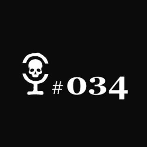 How to die in Morgue DevPodcast #034 - Wir leaken Details zur Beta