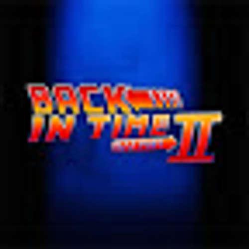 Babbel-Net - Back In Time II - Episode #4