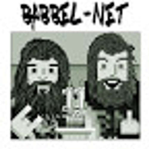 Babbel-Net Podcast Spezial - 11 Jahre Babbel-Net