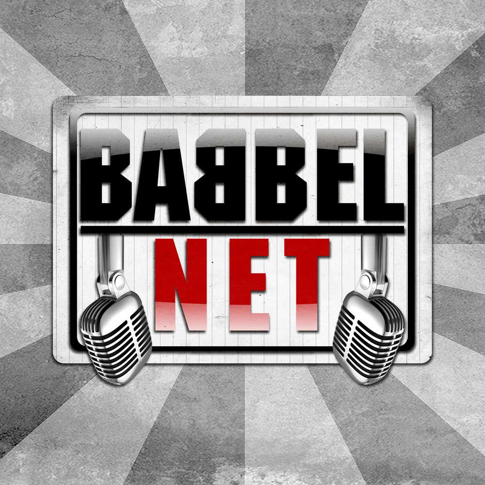 Babbel-Net - Podcast