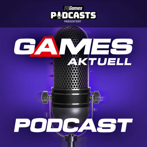 Games Aktuell Podcast 648: Lucasfilm Games, Little Nightmares 2, Monster Hunter Rise