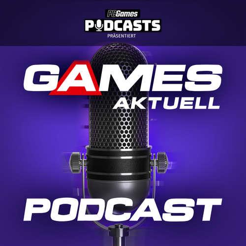 Games Aktuell Podcast 653: Little Nightmares 2, Roller Champions, Nebuchadnezzar