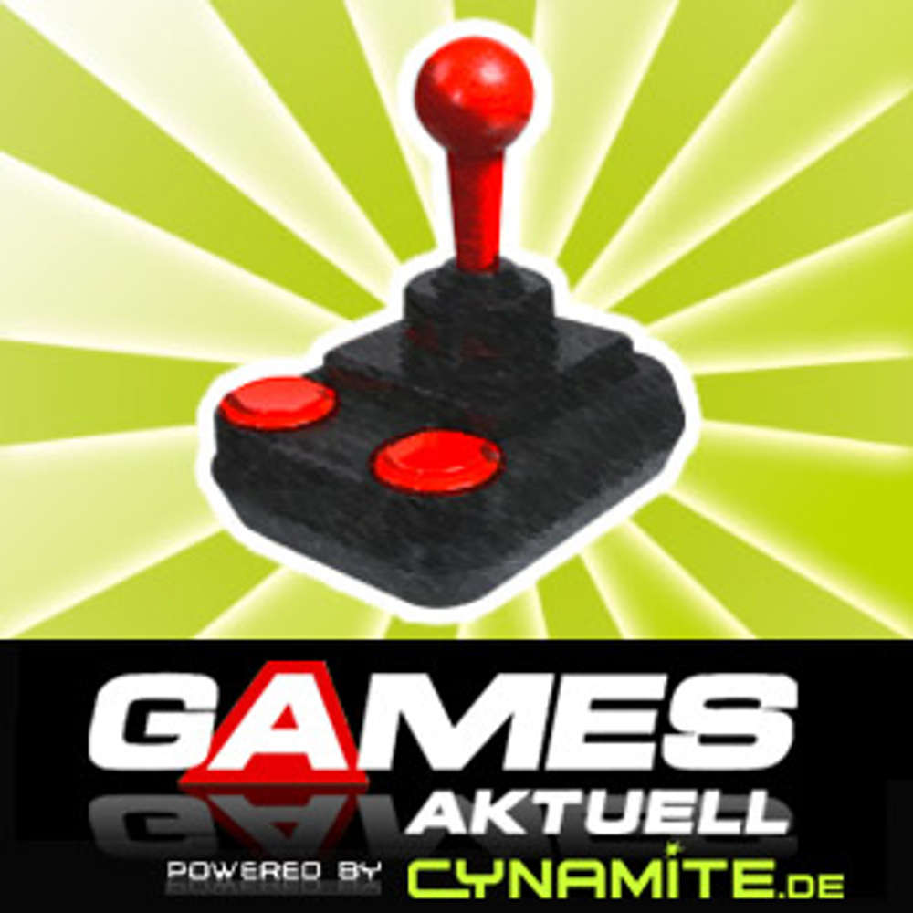 Games-Aktuell-Podcast 184: Skyrim, Battlefield 3, Uncharted 3, Batman, Nintendo 3DS und Foren-Aufregung