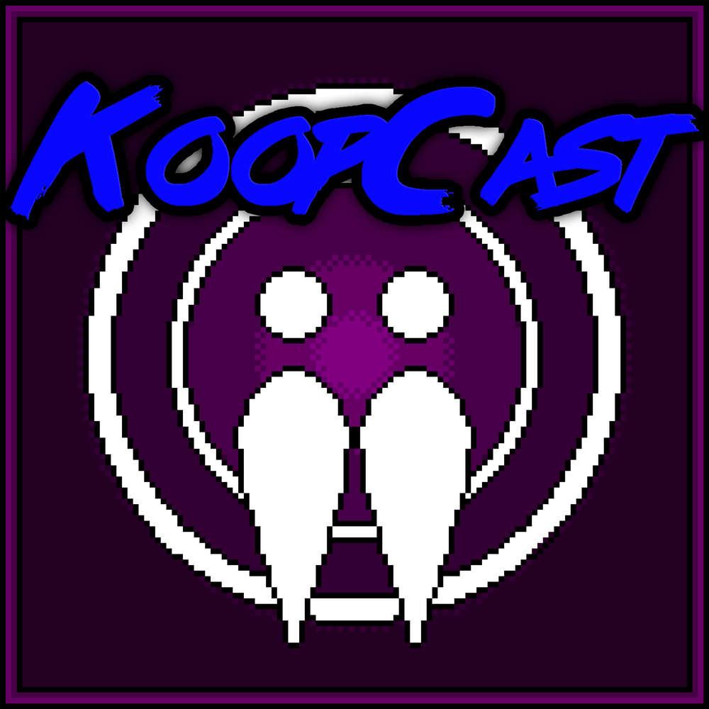 Folge 029: Monster Hunter