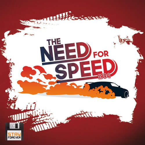 The Need for Speed (SF 99)