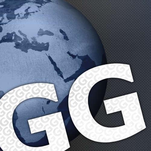 MoMoCa 24.8.20: Die Gamescom, schnelle Karren und verstrahltes Ödland