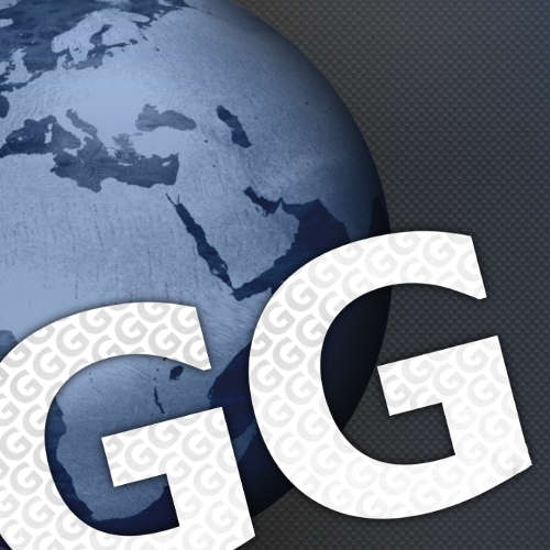 MoMoCa 31.8.20: Nachlese zur Gamescom 2020 & die Indie-Arena-Darlings