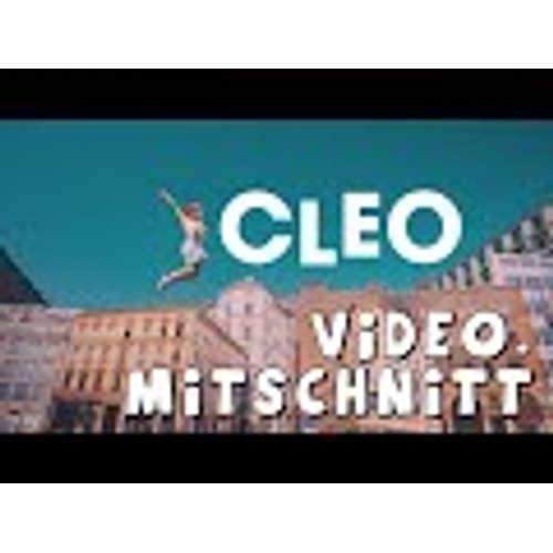 VM010 Cleo (2019)