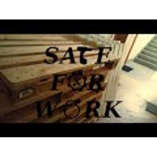 SFW001 Palettenbett, Matratzenkauf und Möbelschafe