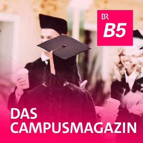 Das Campusmagazin