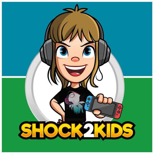 Neues Format! SHOCK2 Kids 001 - Pilot