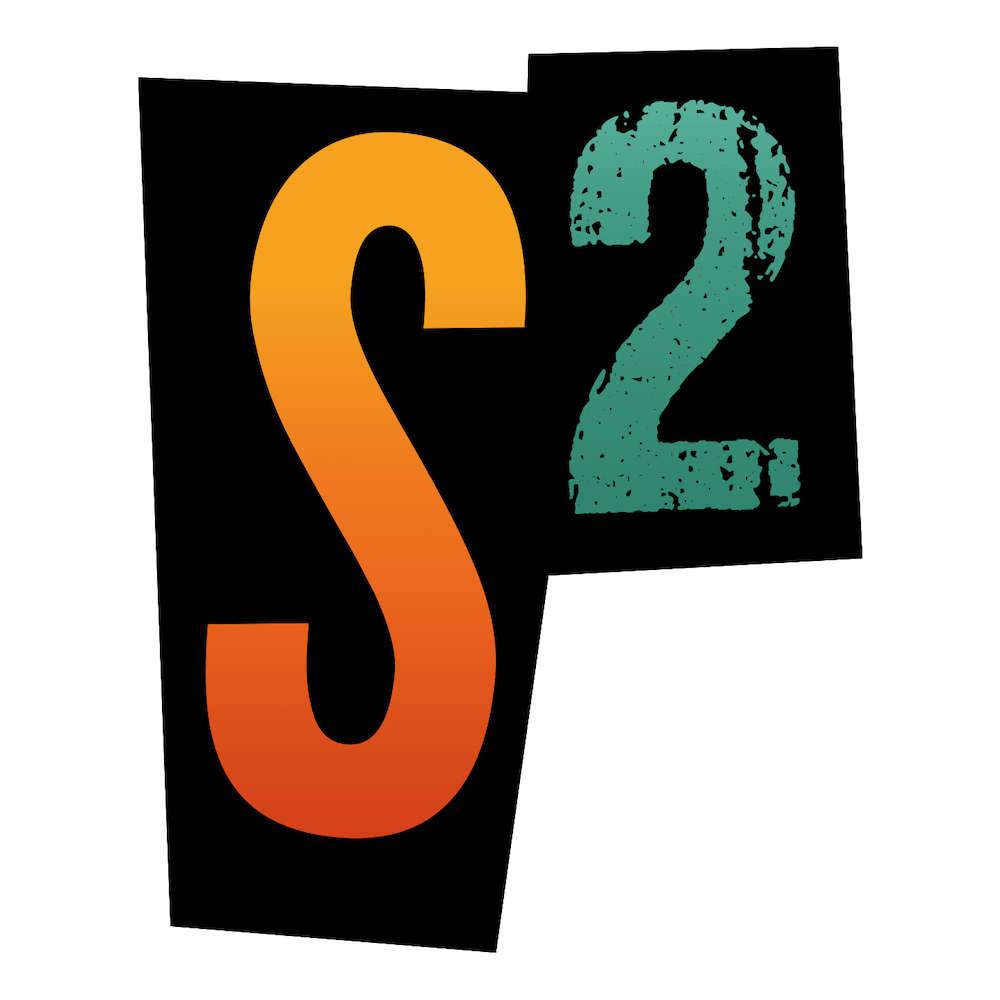 SHOCK2 Podcast 211 - WandaVision - Lucas Film Games
