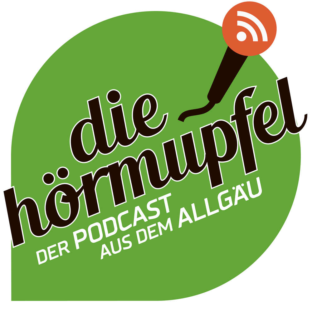 mupfel_283 - Überraschungspaket mit Theodor Fontane