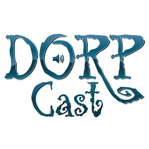 DORPCast 174 - Endlich wieder über uns reden