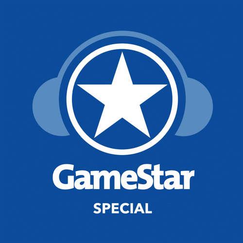 MMO-Special: »World of Warcraft und Destiny haben den MMOs geschadet« (Englisch)