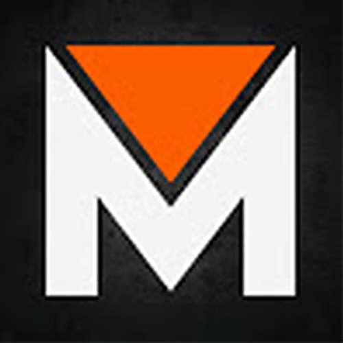 Podcast #237 mit Mpox, William & Melf