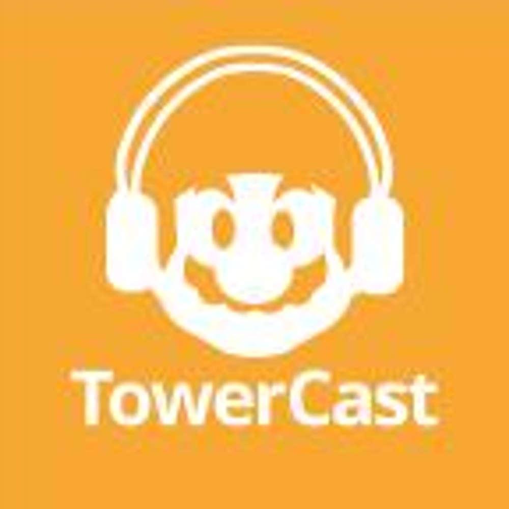 #119: E3 Spezial-LiveCast 2019 - Auswertung und Eindrücke (Live-Mitschnitt)