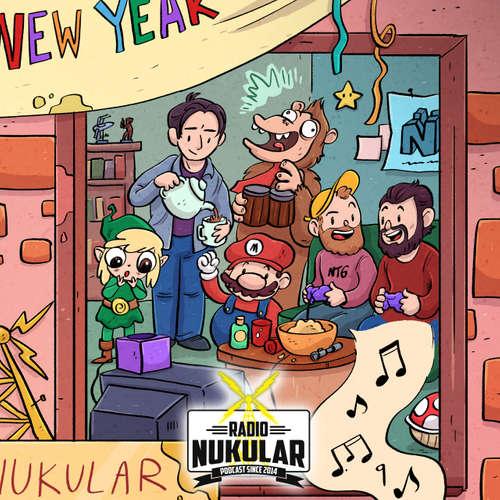 Episode 139 - Der Nintendo Gamecube