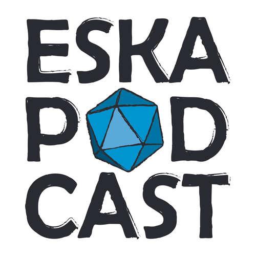 Der Eskapodcast