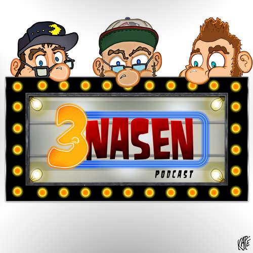 3 NASEN