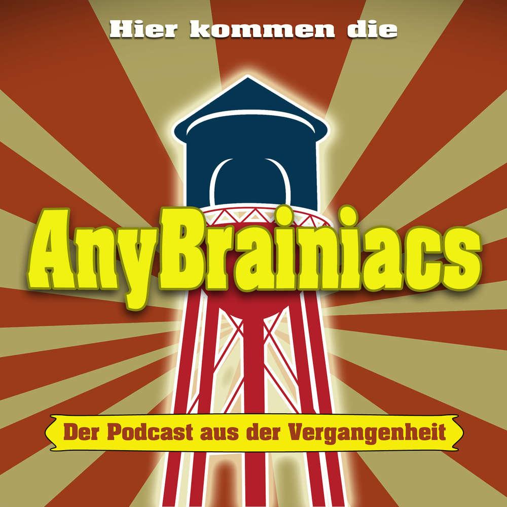 VM000: RIP AnyBrainiacs