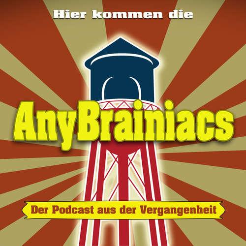 AnyBrainiacs
