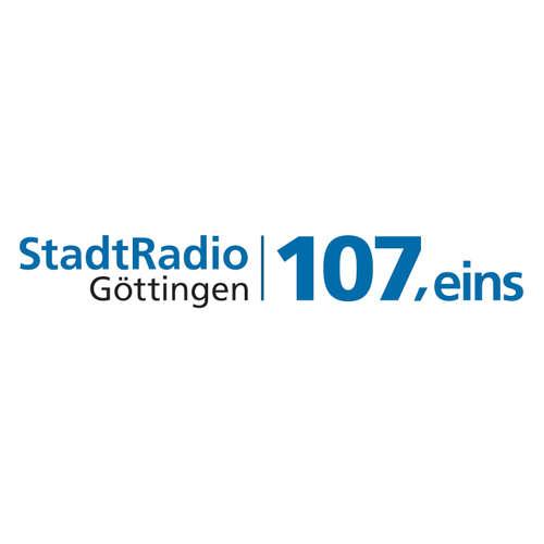 Ein luftiges Hörspiel mit 100 Fragen – Installation zum Lockdown am Deutschen
