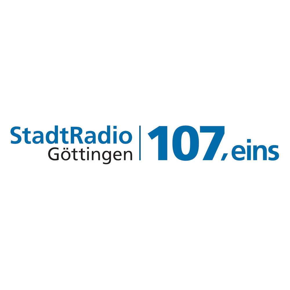 Sieg! – Footballer der BG 74 Göttingen Generals schlagen Hildesheim Invaders II