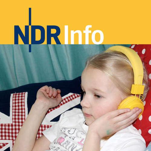 NDR Info - Mikado am Morgen