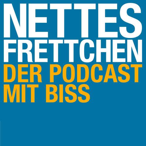 Episode 374: Blattkritik, Goldene Blogger, Twitter, The Good Place