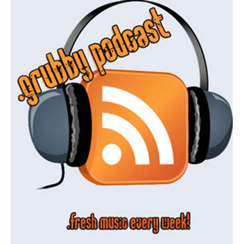 .grubby.podcast