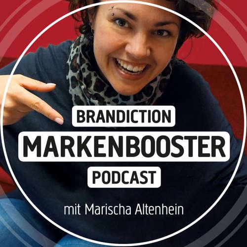 Folge 11 - Wie Pressearbeit dir dabei hilft, dich und deine Marke bekannt zu machen.