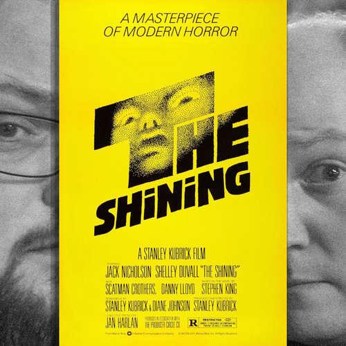 Episode 137: Shining (The Shining), 1980