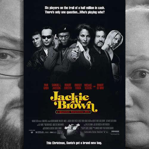 Episode 147: Jackie Brown, 1997