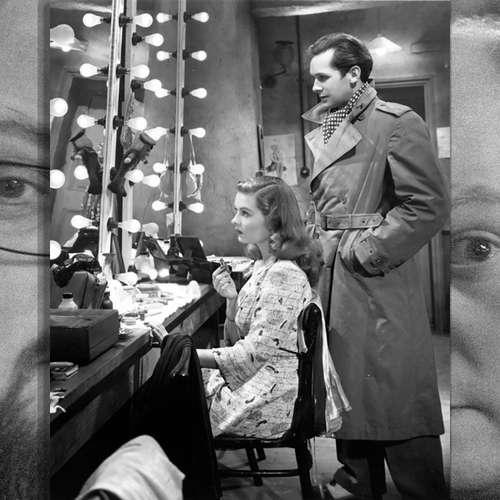 Episode 162: Sträfling 3312 - Auf der Flucht (They Made Me a Fugitive/I Became a Criminal), 1947